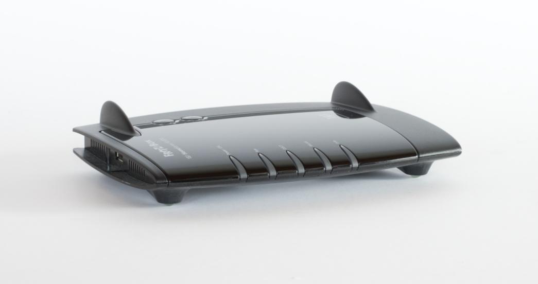 avm fritzbox 7362 sl wlan router dect tel neuwertig ovp 1j gew h 4022265157905 ebay. Black Bedroom Furniture Sets. Home Design Ideas